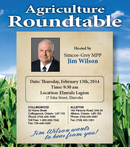 agri roundtable WEBSITE 2