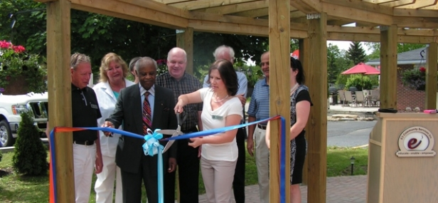 Grand Opening of Oasis By The Bay (Fully Accessible) Vacation Resort
